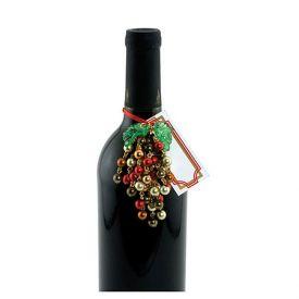 Enlarge Harvest Cluster Bottle Jewelry