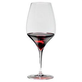 Enlarge Riedel 0403/0 Vitis Cabernet Glass, Set of 2