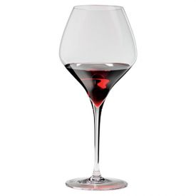 Enlarge Riedel 0403/07-3 Vitis Pinot Noir Glass, Set of 6