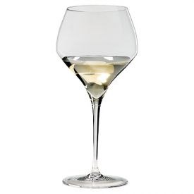 Enlarge Riedel 0403/97 Vitis Montrachet Chardonnay Glass, Set of 2