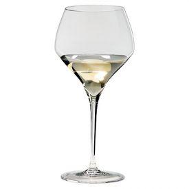 Enlarge Riedel 0403/97-3 Vitis Montrachet Chardonnay Glass, Set of 6