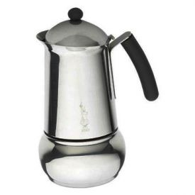 Enlarge Bialetti 06854 Class Stovetop Coffee Maker - 6 Cup