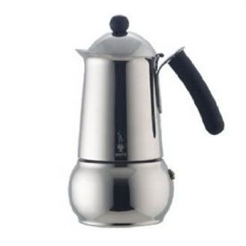 Enlarge Bialetti 06887 Class Stovetop Coffee Maker - 4 Cup