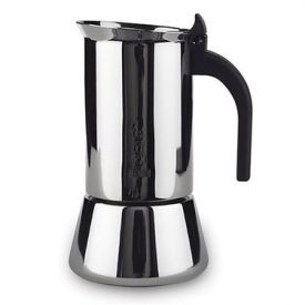 Enlarge Bialetti 06969 Venus Stovetop Coffee Maker - 6 Cup
