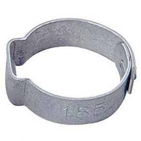 Enlarge 1317 - 170 Single Ear Clamp - 5/16