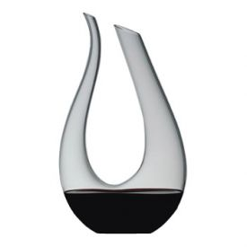 Enlarge Riedel 1756/13 Amadeo Lyra Decanter