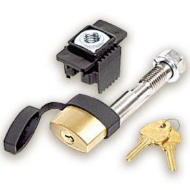 Enlarge Margaritaville 26130 Hitch Pin Lock