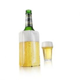 Enlarge Rapid Ice Beer Bottle Cooler