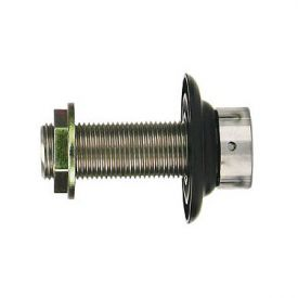 Enlarge 4333AS-304 - Stainless Steel Shank Assembly - 3-1/8