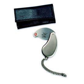 Enlarge Clef du Vin Wine Ager Tool Pocket Model