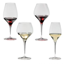 Enlarge Riedel 5403/47 Vitis Tasting Set, Gift Boxed
