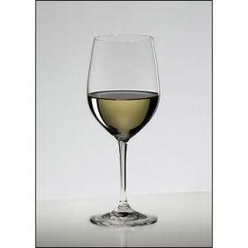 Enlarge Riedel 6416/15 Vinum Riesling Grand Cru (Zinfandel) Wine Glass (Set of 2)