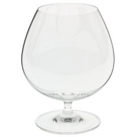 Enlarge Riedel 6416/18 Vinum Cognac Glass / Brandy Snifter (Set of 2)