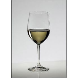 Enlarge Riedel 6416/05 Vinum Chablis / Chardonnay Wine Glass (Set of 2)