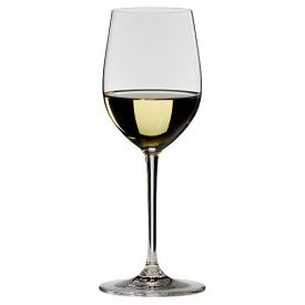 Enlarge Riedel 6416/55 Vinum XL Viognier Wine Glass (Set of 2)