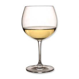 Enlarge Riedel Vinum Classic - Montrachet / Chardonnay Wine Glass (Set of 6)
