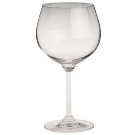 Enlarge Riedel 6448/97-3 Wine Collection - Chardonnay Wine Glass (Set of 6)