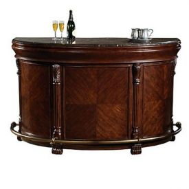 Enlarge Howard Miller 693-001 Niagara Home Bar