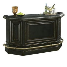 Enlarge Howard Miller 693-009 Northpoint Home Bar
