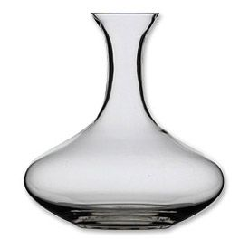 Enlarge Spiegelau Vino Grande Large Decanter