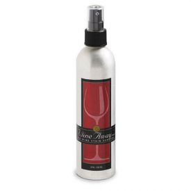 Enlarge Wine Away Red Wine Stain Remover 8 oz