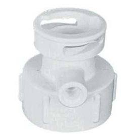 Enlarge Plastic Series Flusher for Import Guinness U System