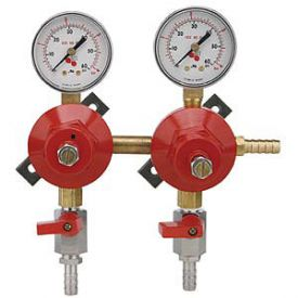 Enlarge 8022 Economy 2 Product Secondary Co2 Regulator