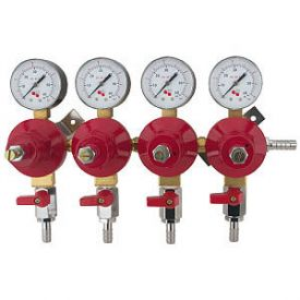 Enlarge 8044 Economy 4 Product Secondary Co2 Regulator