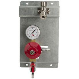 Enlarge 8211 - Secondary Co2 Regulator w/ panel