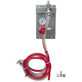 Enlarge 83115 - Secondary Co2 Regulator Kit