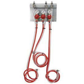 Enlarge 83315 - Secondary Co2 Regulator Kit