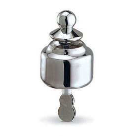 Enlarge Stainless Steel Champagne Preserver