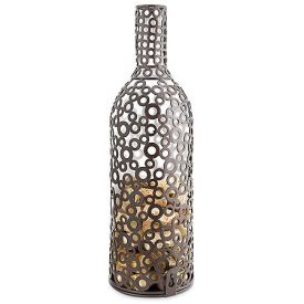 Enlarge 91-039 Encircle Wine Bottle Cork Cage