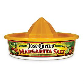 Enlarge Jose Cuervo Margarita Salt