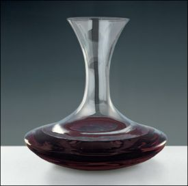 Enlarge Master Wine Decanter