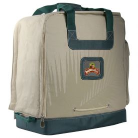 Enlarge Margaritaville AD1200 Universal Travel Bag