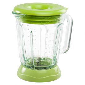 Enlarge Margaritaville AD3500 Glass Jar for DM0500 Series