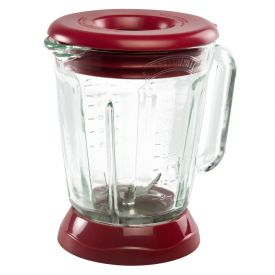 Enlarge Margaritaville AD3400 Plastic Jar for DM2000 Series