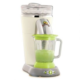 Enlarge Margaritaville DM0500 BAHAMAS Frozen Concoction Maker