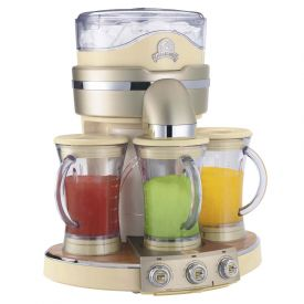Enlarge Margaritaville DM3000 TAHITI Frozen Concoction Maker