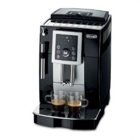 Enlarge DeLonghi ECAM23210B Compact Magnifica Black Beverage Center