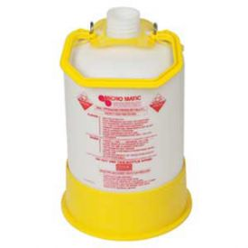 Enlarge 5 Liter Pressurized Cleaning Bottle (Bottle Only)