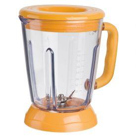 Enlarge Margaritaville NBMGAD0905-000 Plastic Jar for DM0900 Series