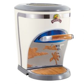 Enlarge Margaritaville NBMGDC1000-000 Chillin' Pour Liquor Chiller