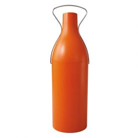 Enlarge skybar NBSKWA2400 Orange Wine Traveler