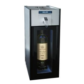 Enlarge skybar WP0550-000-00 ONE Wine Preservation System