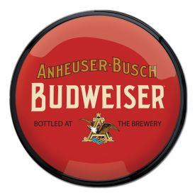 Enlarge Budweiser� AB-55612 -  Pub Light