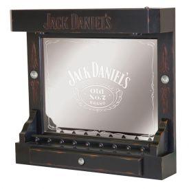 Enlarge Jack Daniel's® Back Bar - JD-33400