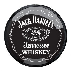 Enlarge Jack Daniel's JD-35610 - Label Pub Light