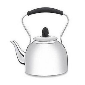 Enlarge Cuisinart BA-170 2 Quart Classic Whistling Tea Kettle